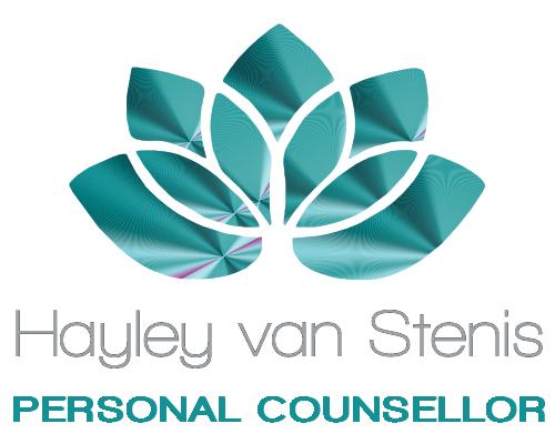 hayley-van-stenis-logo